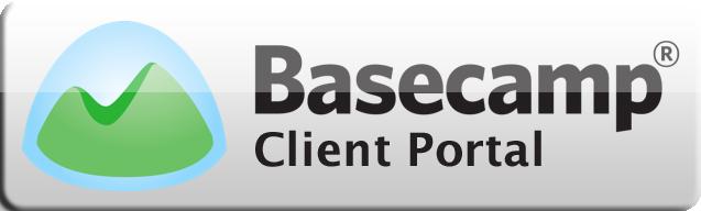 Basecamp Portal